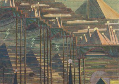Piramidziu-sonata-Ct41-789x1024_en