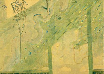 Vasaros-sonata-Ct-28-868x1024_en